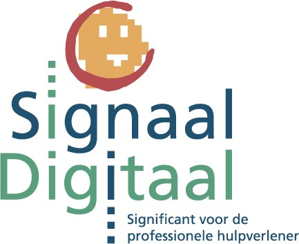 Signaal Digitaal Webinar 'ACT voor het brein'